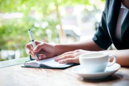 bg-werbung-writing-journal-pen
