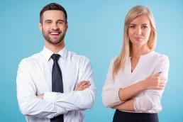 bg-werbung-textildruck-business-hemd-bluse-damen-herren-officekleidung