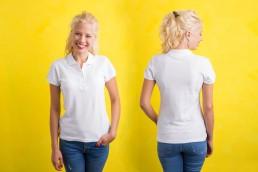 bg-werbung-textildruck-business-hemd-polohemd-bedruckt-bestickt