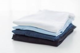 bg-werbung-werbeartikel-werbetextilien-textildruck-business-clothing-poloshirt-polohemd
